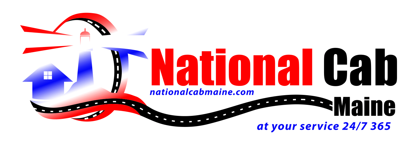 National Cab Maine